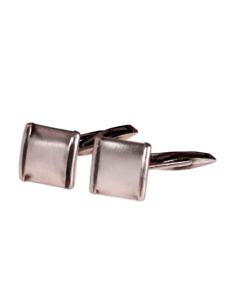 Gemelli in argento 925  Vintage